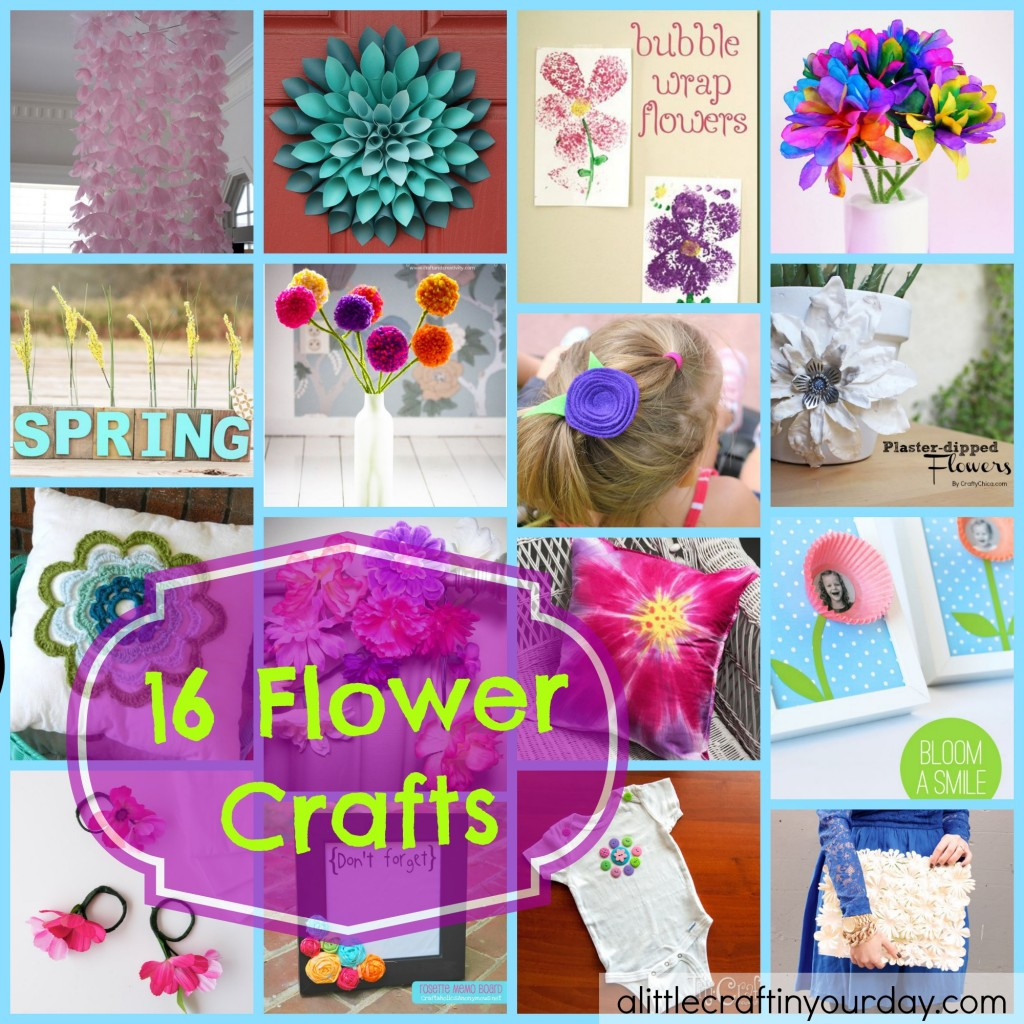 Flower_Crafts.jpg