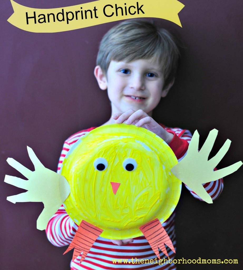 HandprintChick1-922x1024