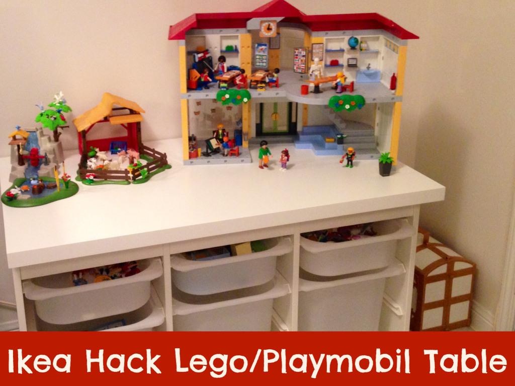 Ikea-Hack-Lego-Playmobil-Table