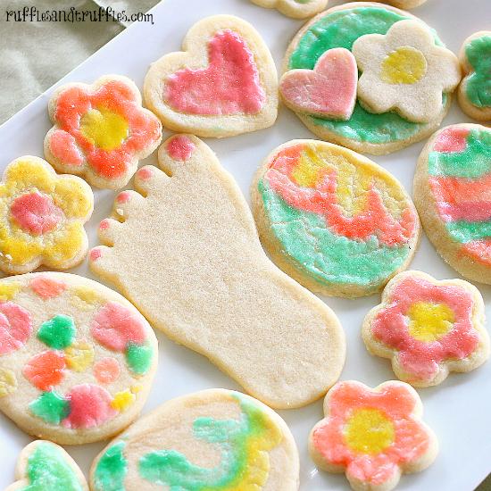 Painted-Sugar-Cookies-10