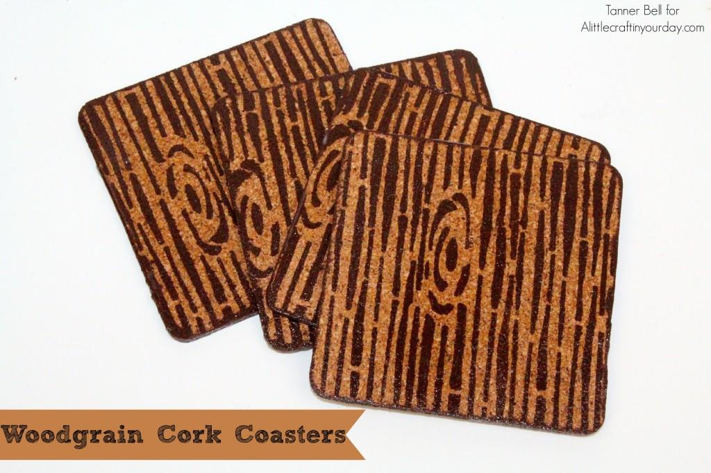 Woodgrain_Cork_coasters.jpg