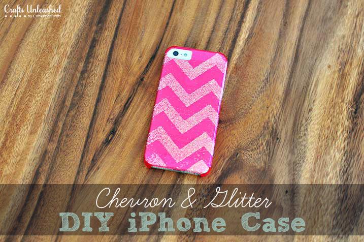 chevron-diy-iphone-case-crafts-unleashed-31