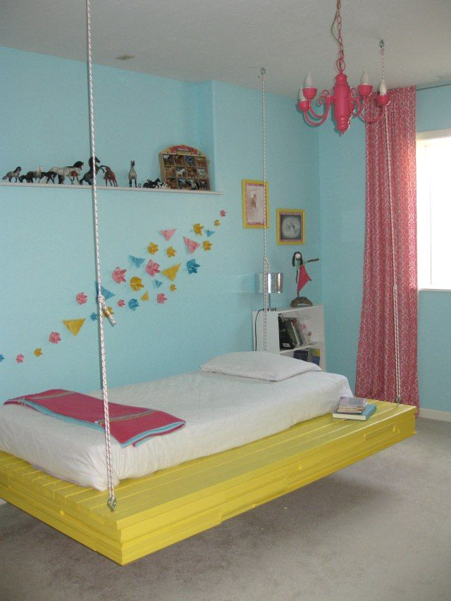 40 Teen Girl Room Decor Ideas A Little Craft In Your Day Fascinating Decorating Ideas For Teenage Girl Bedroom