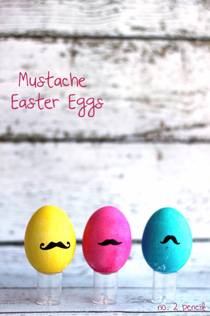 mustache-easter-eggs-1
