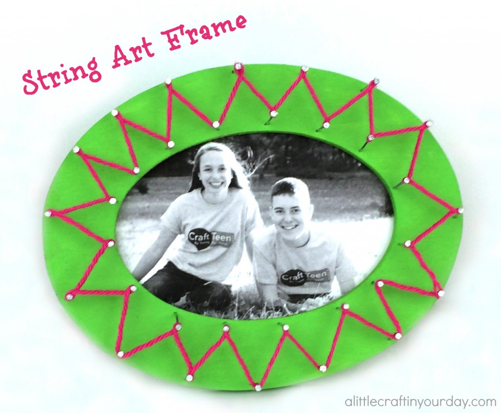 string_art_frame