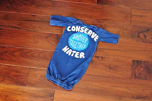upcycle-tshirts-to-onesies-3