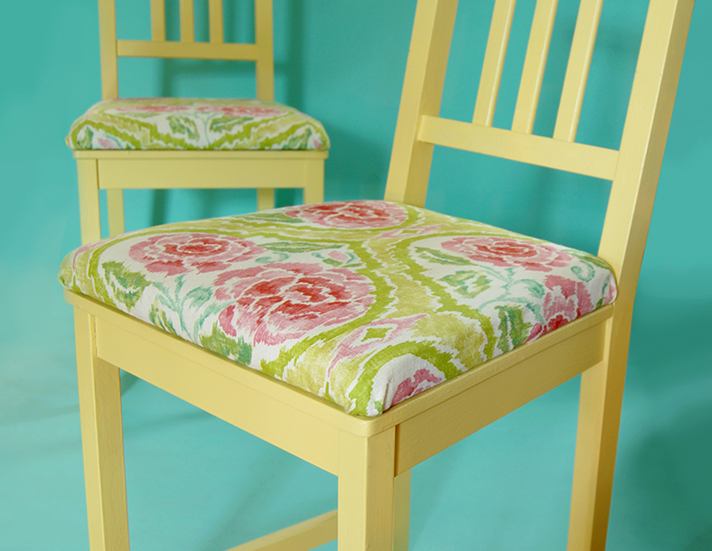 upholstered-chairs-8.2
