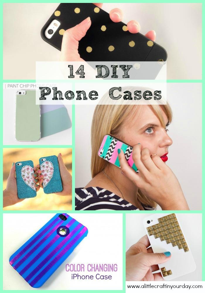 14_DIY_Phone_Cases