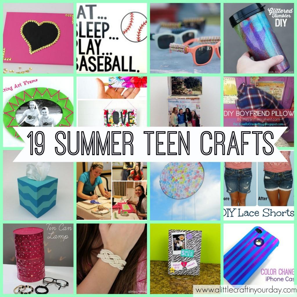 19-summer-teen-crafts.jpg