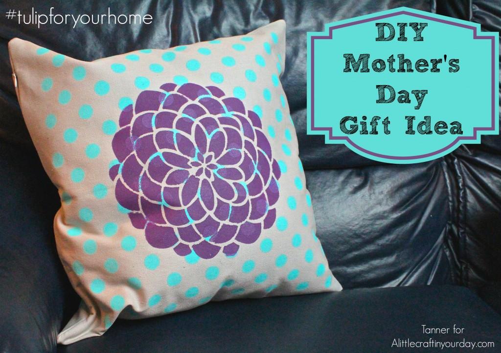DIY_Mothers_Day_Gift_Idea.jpg