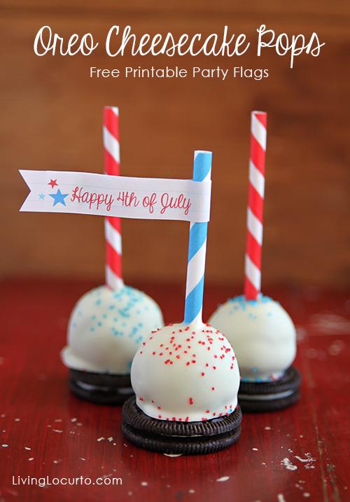 Oreo-Cake-Pop-Free-Printables