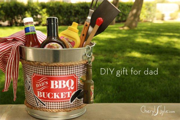 diy-bbq-bucket-gift-cherylstyle