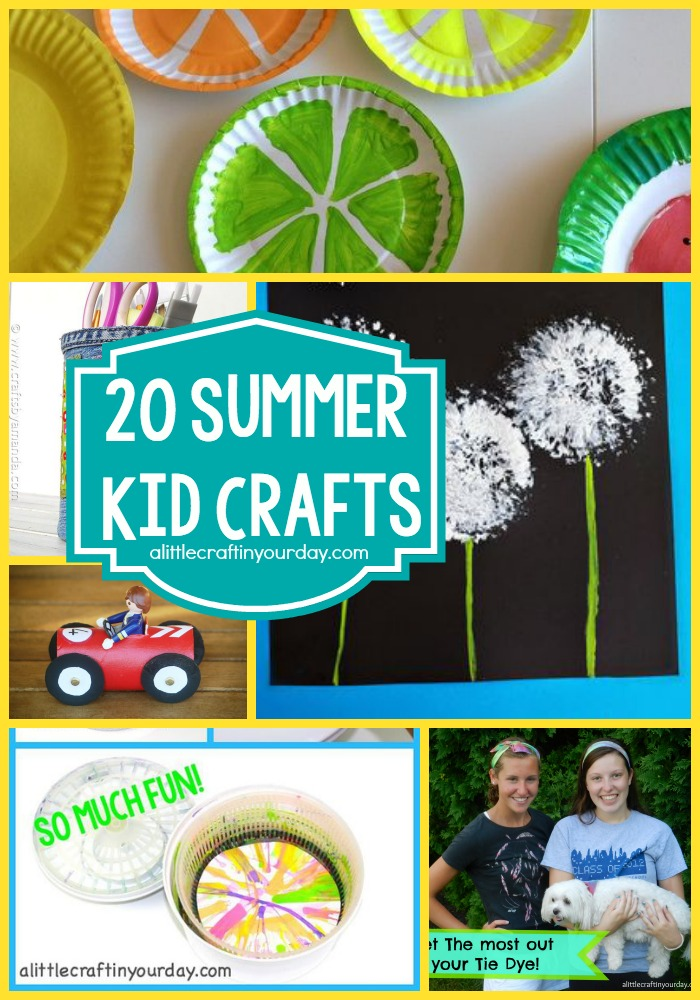 20-Summer-kid-Crafts.jpg