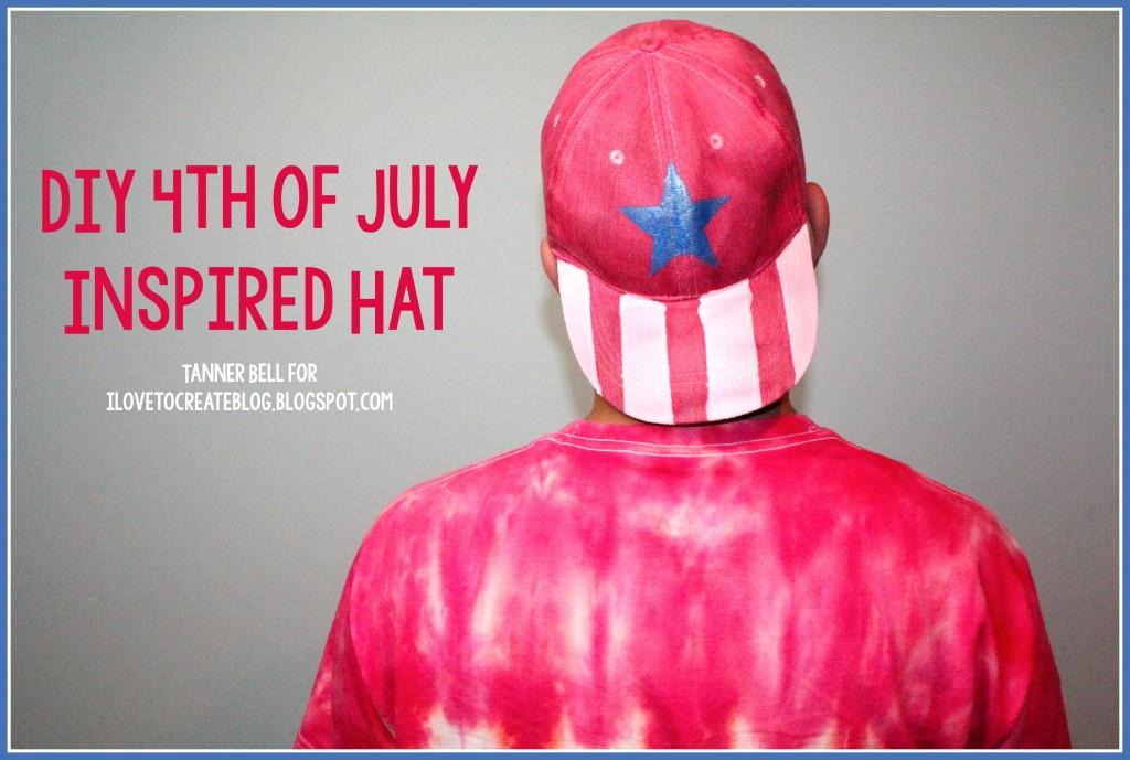 DIY-4th-of-july-inspired-hat.jpg