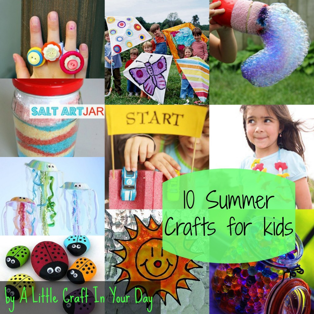 Kid_Friendly_Summer_Crafts1