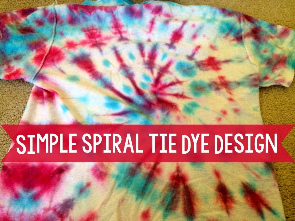 Tie-Dye-design.jpg