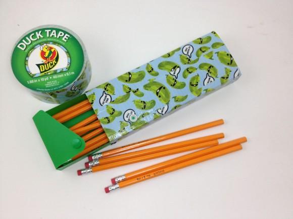 duck-tape-pencil-box-580x435