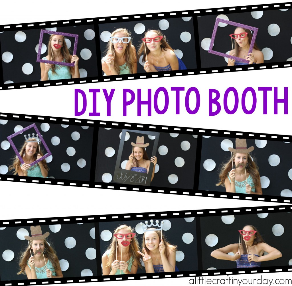 DIY_Photo_Booth