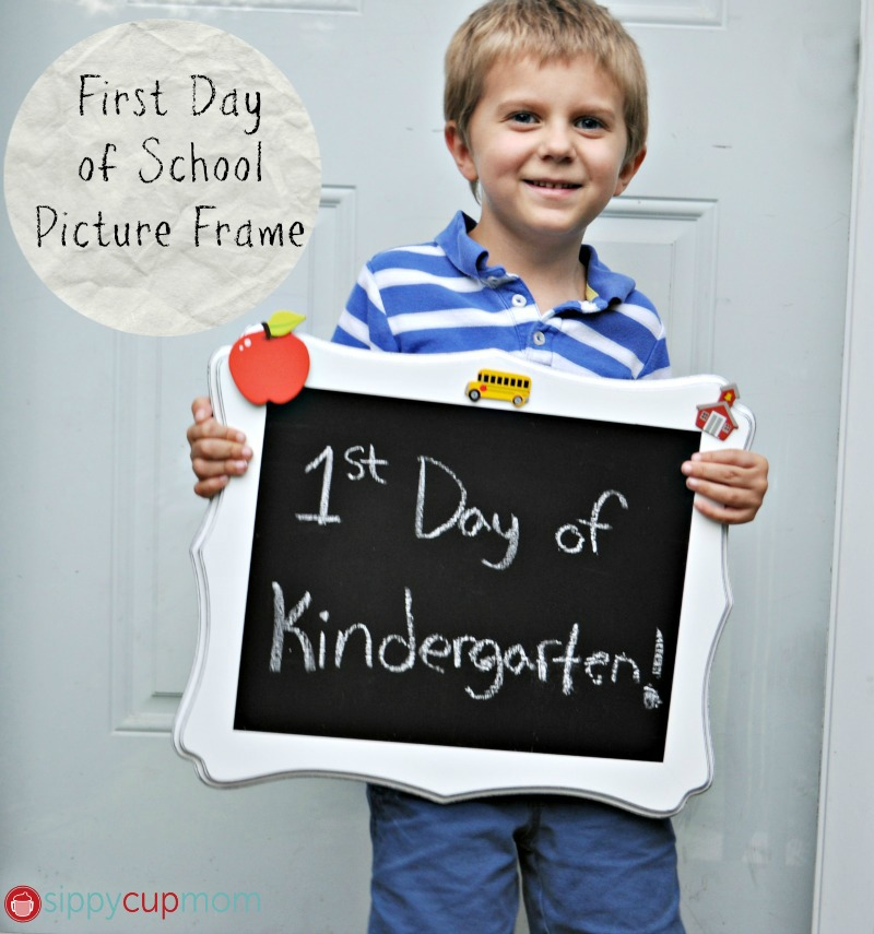 JULY21-First-Day-of-School-Frame-Michaels1