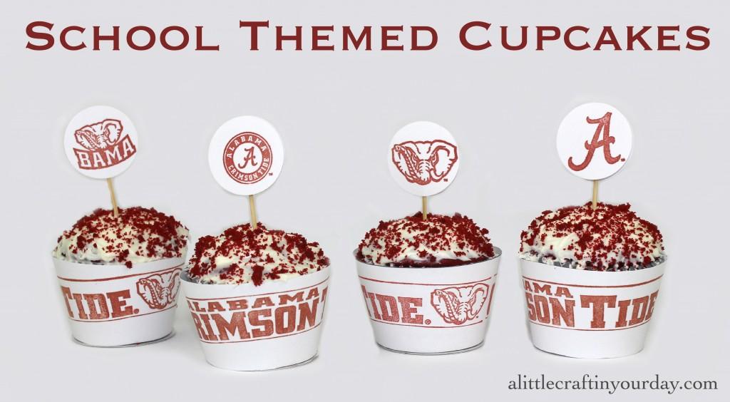 School_Themed_Cupcakes