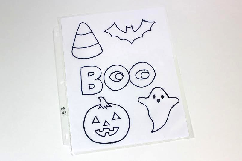 Halloween_Window_Clings_1