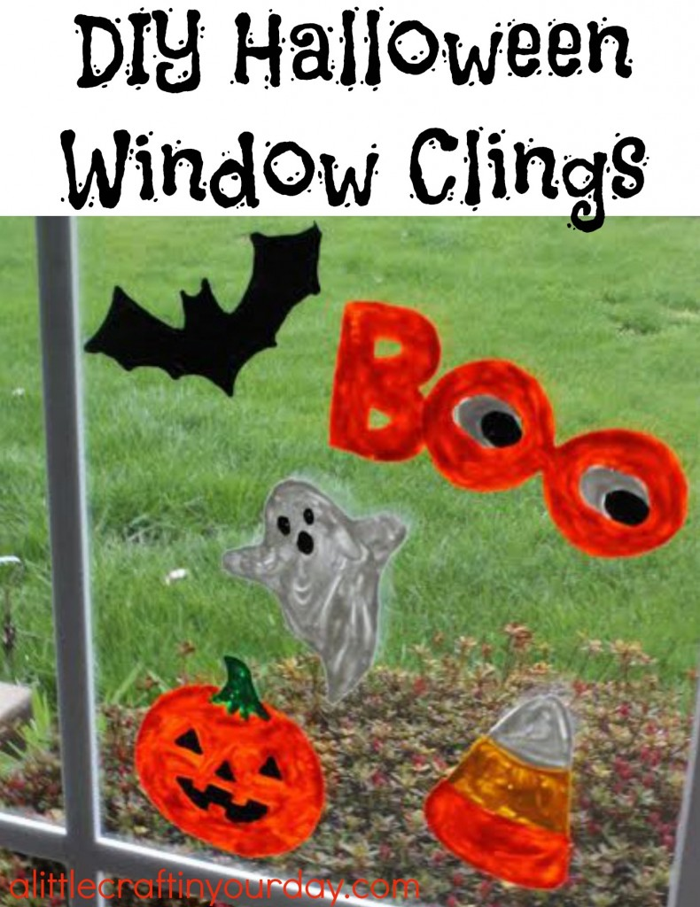 Halloween_Window_Clings_8
