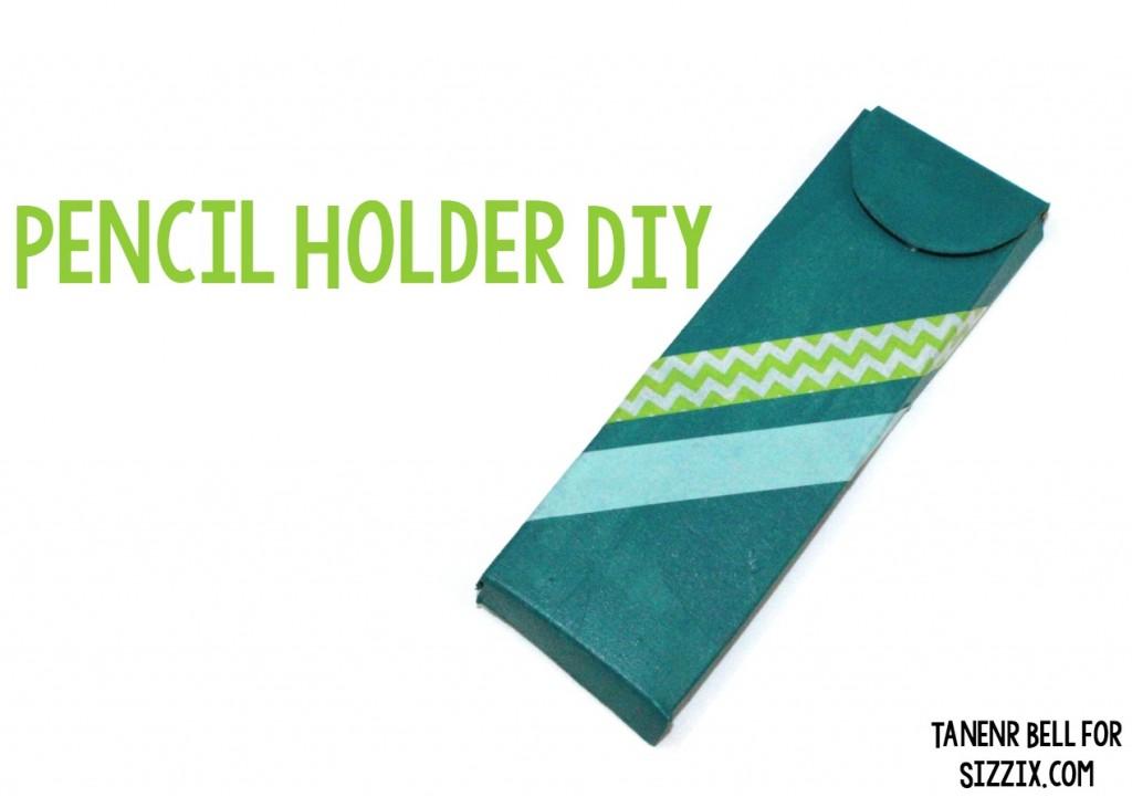 Pencil_Holder_DIY