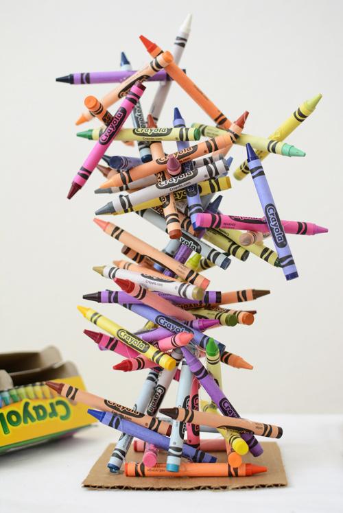 crayonart
