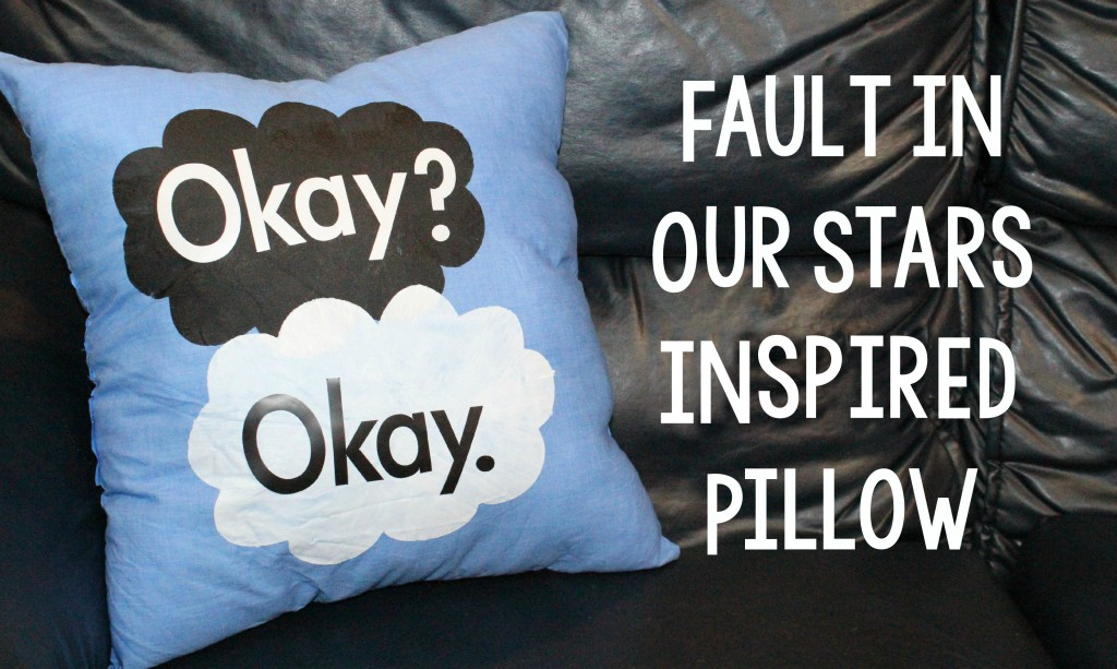 okay-okay-pillow.jpg