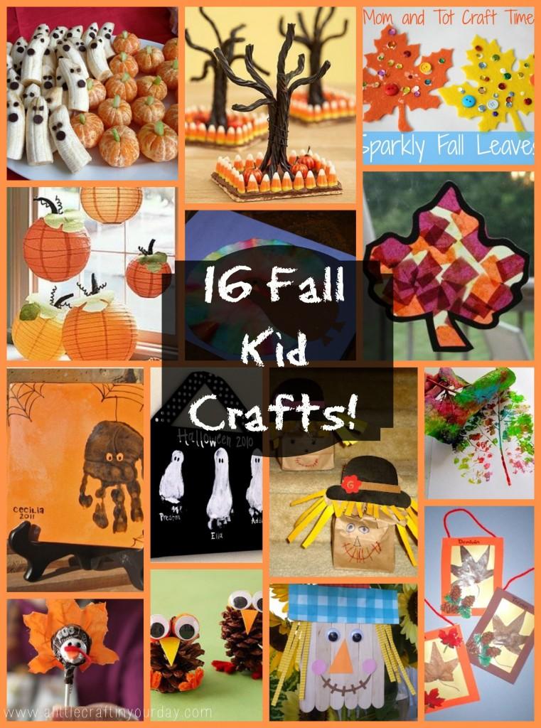 16_Kid_fall_crafts-761x1024