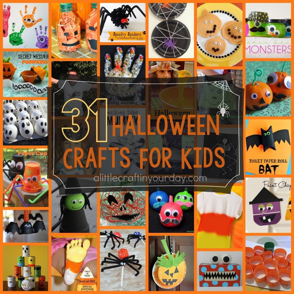 31_Halloween-Crafts_For_Kids-1024x1024