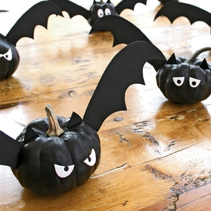 34443-Bat-o-lanterns
