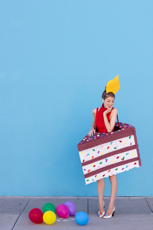 Birthday-Cake-Costume-DIY-600x900