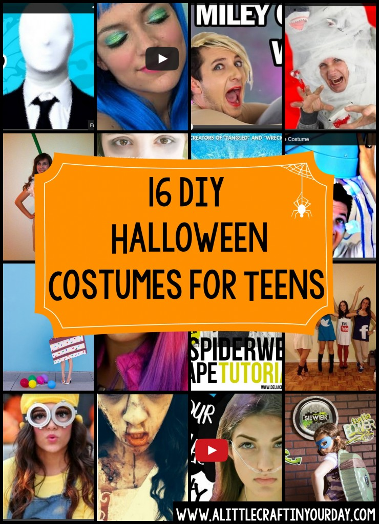 DIY_Halloween_Costumes_for_Teens