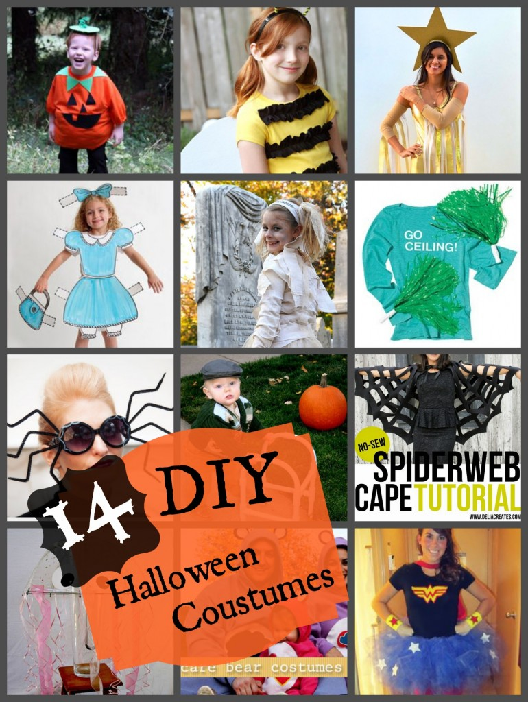 Halloween_Costumes--770x1024