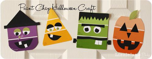 Paint-Chip-Halloween-1