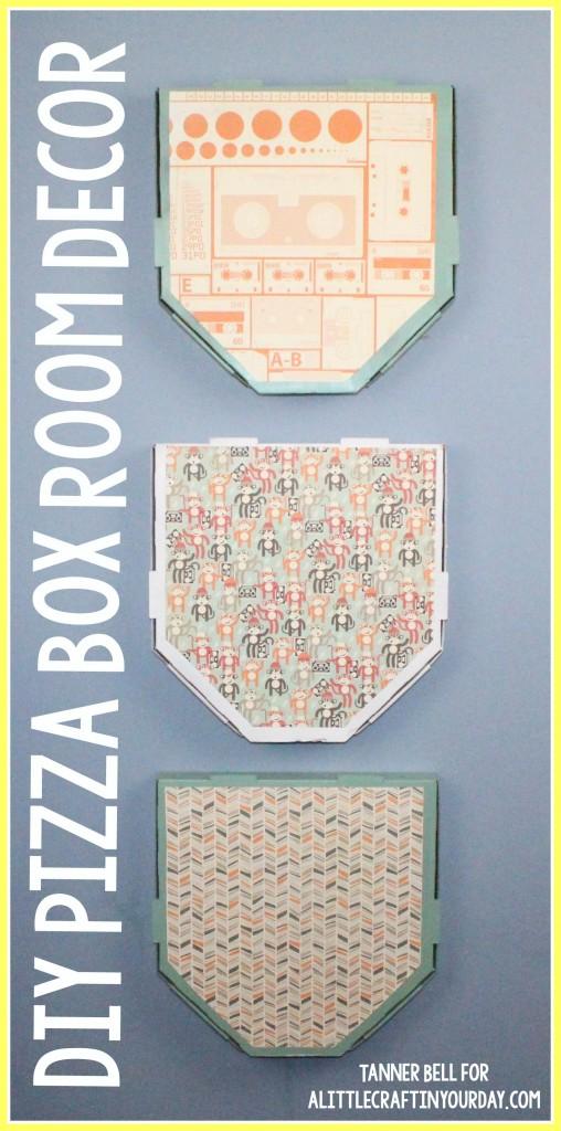 Pizza_box_room_decor