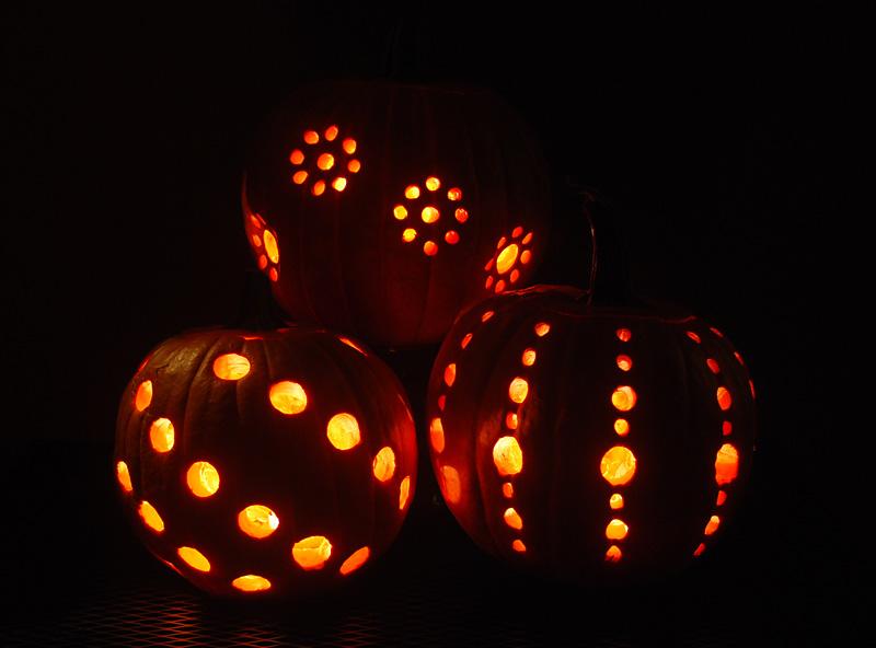 drill-pumpkins4
