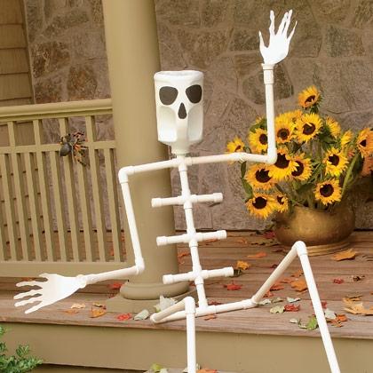 general-bone-e-part-halloween-craft-photo-420-FF1006PARTA17