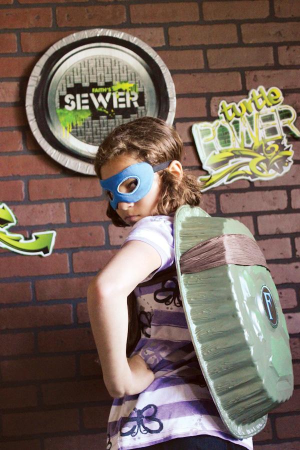 ninja-turtle-photo-booth