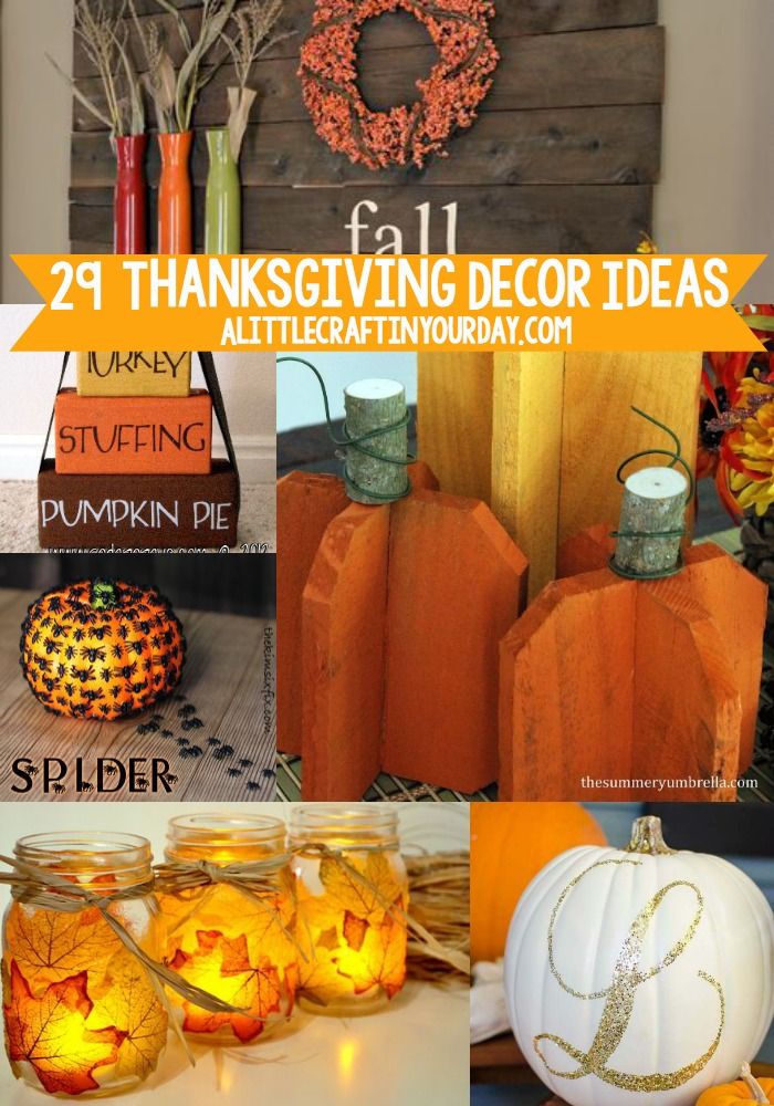 29_Thanksgiving_Decor_ideas