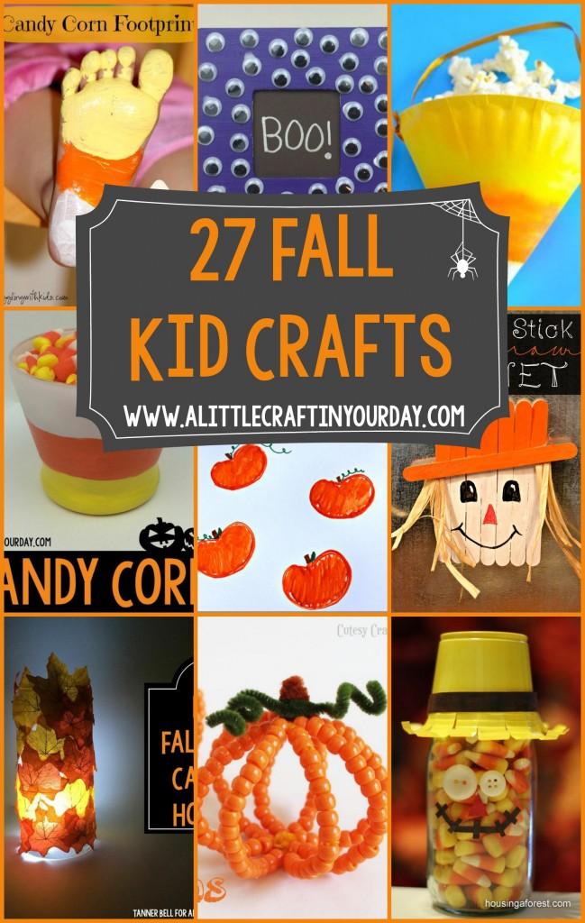 Fall_Kid_crafts