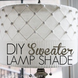 How-to-DIY-a-sweater-lamp-shade