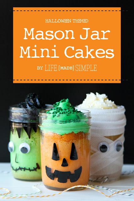 Mason-Jar-Cakes-4