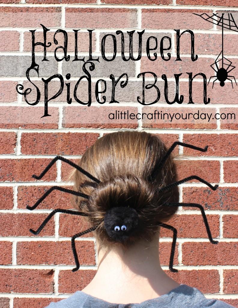 Spider_Bun_1