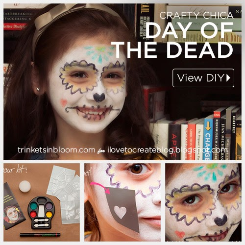 crafty-chic-makeup-feature-101314