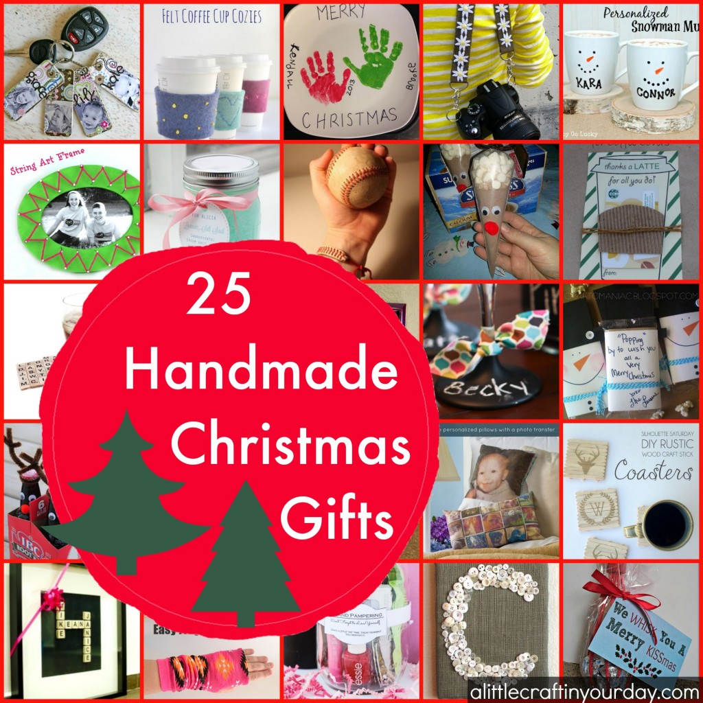 15_Handmade_Christmas_gifts