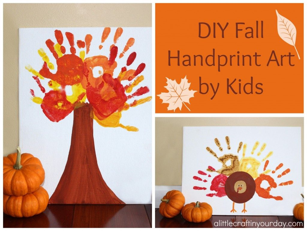 DIY_HANDPRINT_ART-1024x772