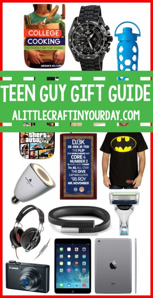 Teen_Guy_gift_guide