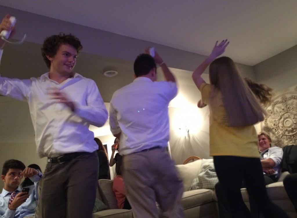 just_dance_1
